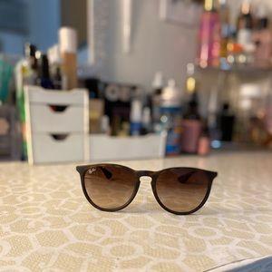 Brand New Ray-Bans - Erika Model